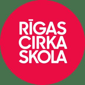 RĪGAS CIRKA SKOLA